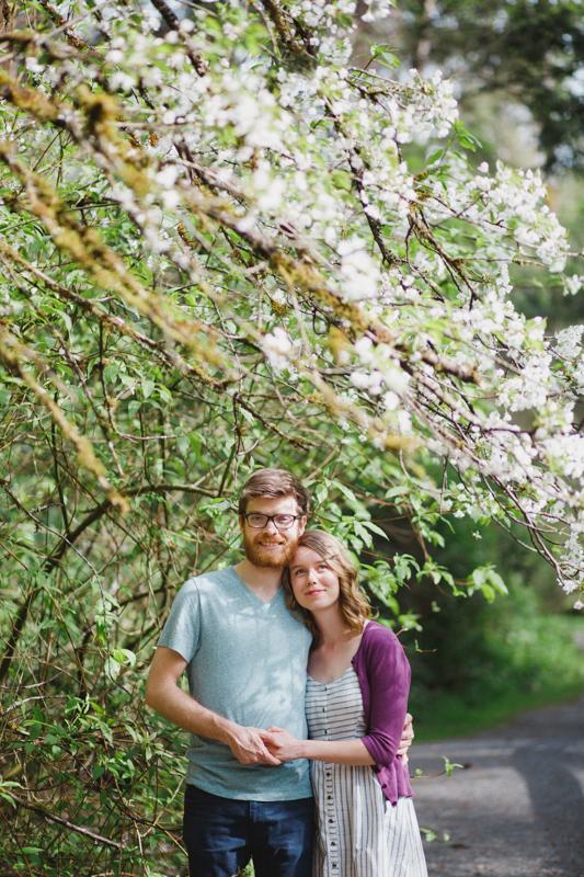 Paul & Kristin-59