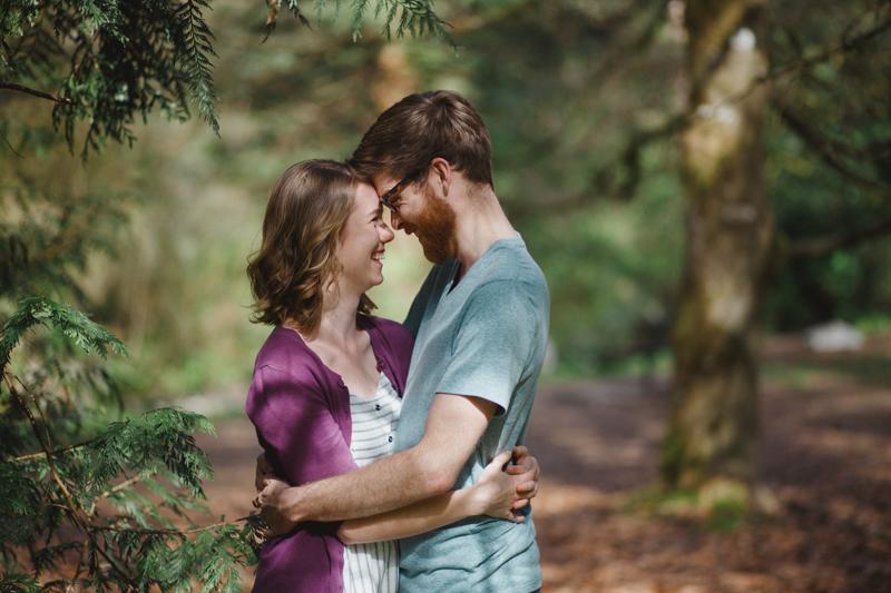 Paul & Kristin-6