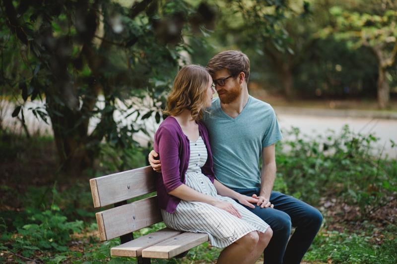 Paul & Kristin-62