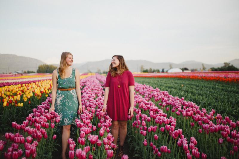 Tulip Festival-100