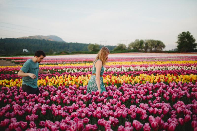 Tulip Festival-105