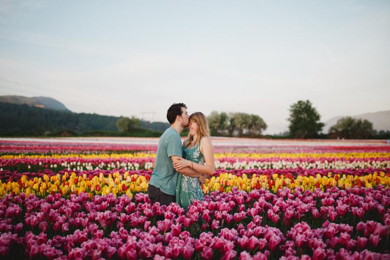 Tulip Festival-107