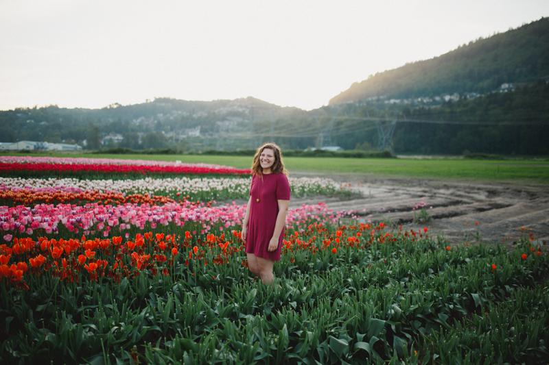 Tulip Festival-108