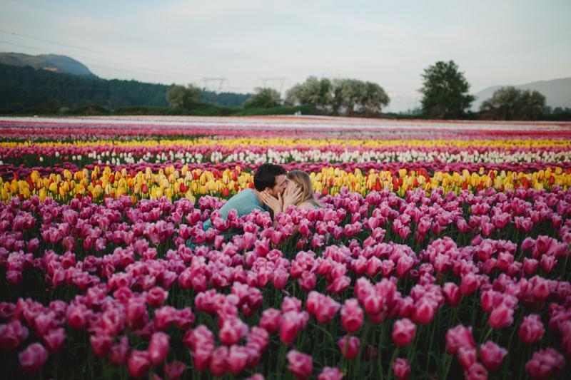 Tulip Festival-109