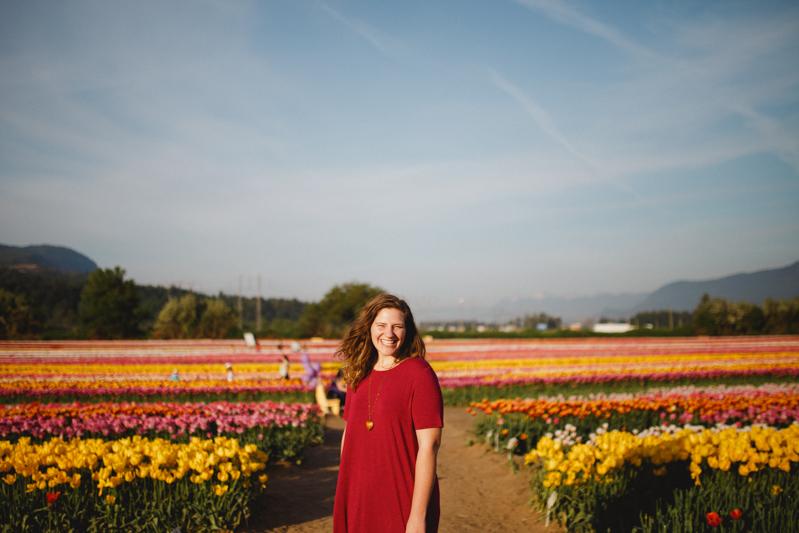 Tulip Festival-11
