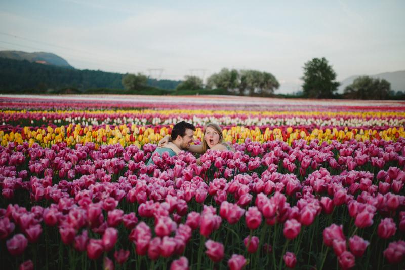 Tulip Festival-111