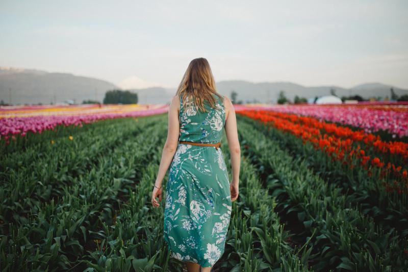 Tulip Festival-117