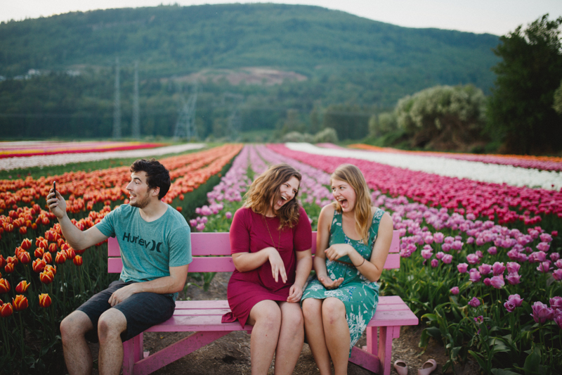 Tulip Festival-128