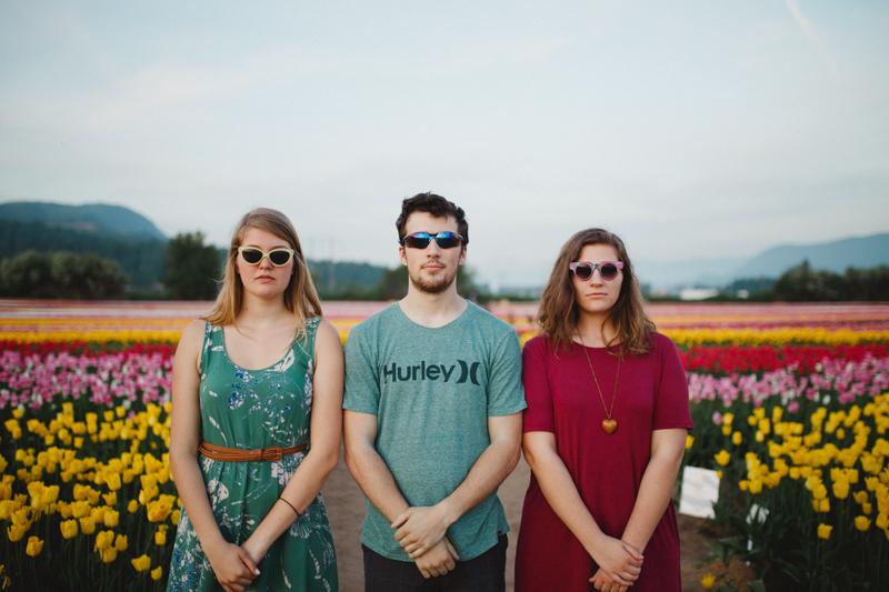 Tulip Festival-132