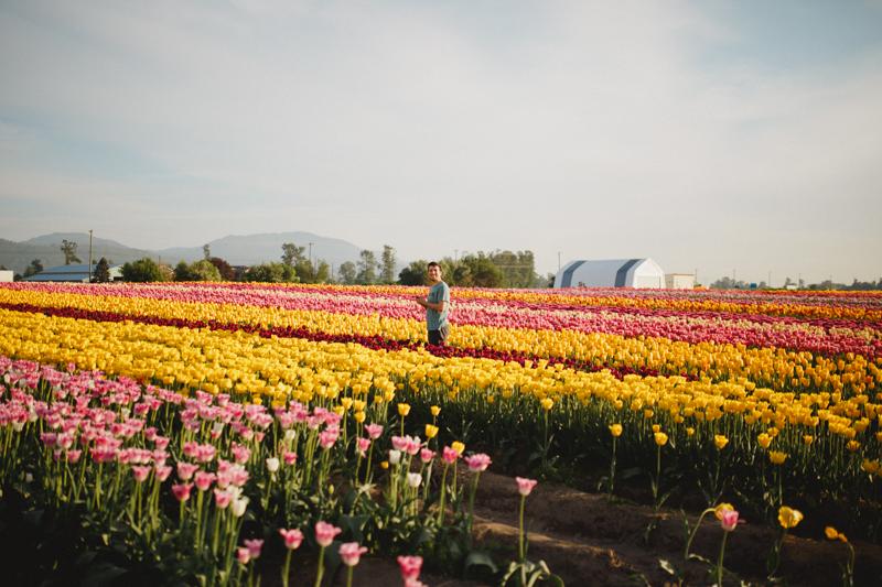 Tulip Festival-25