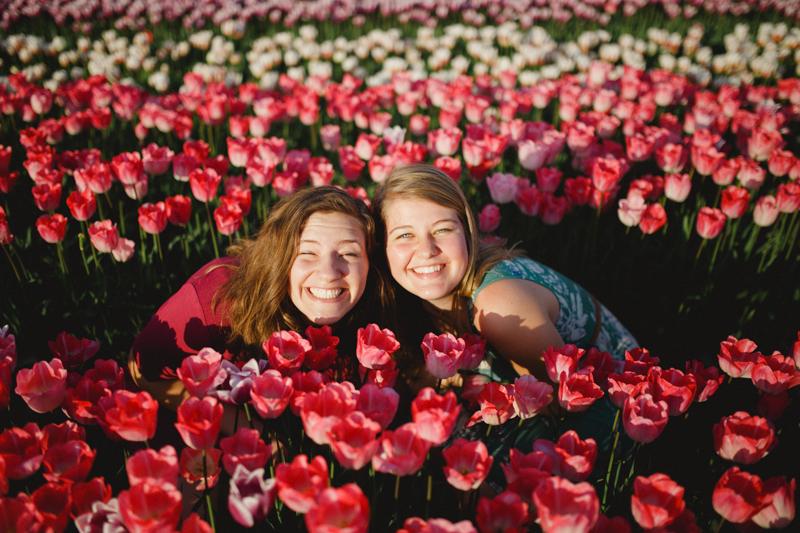Tulip Festival-26