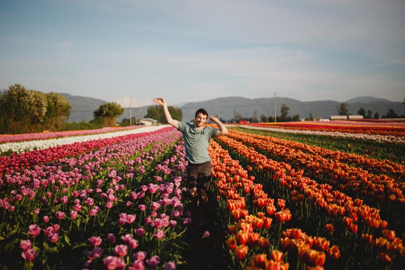 Tulip Festival-38