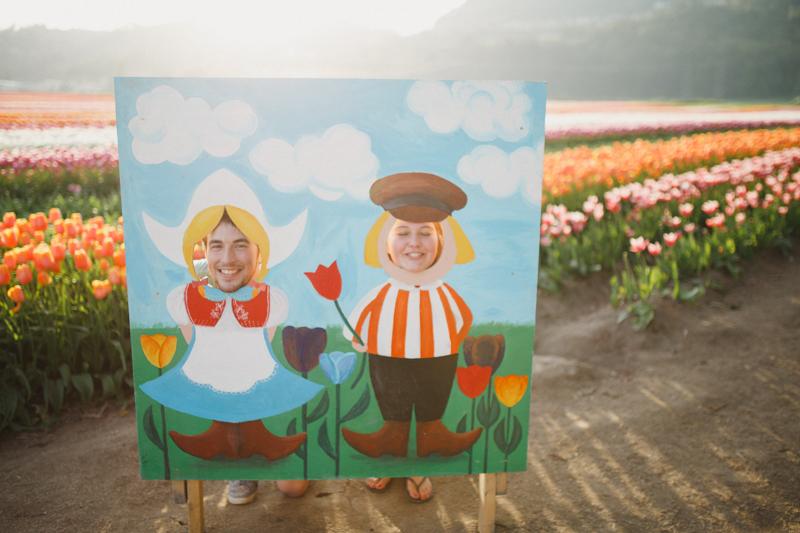 Tulip Festival-40