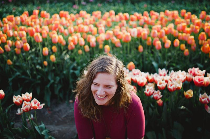 Tulip Festival-45