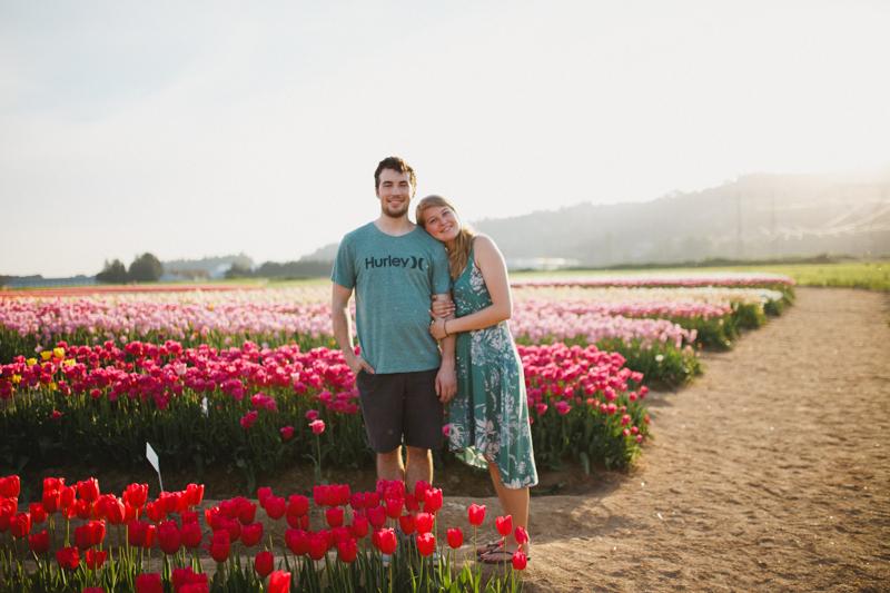 Tulip Festival-51