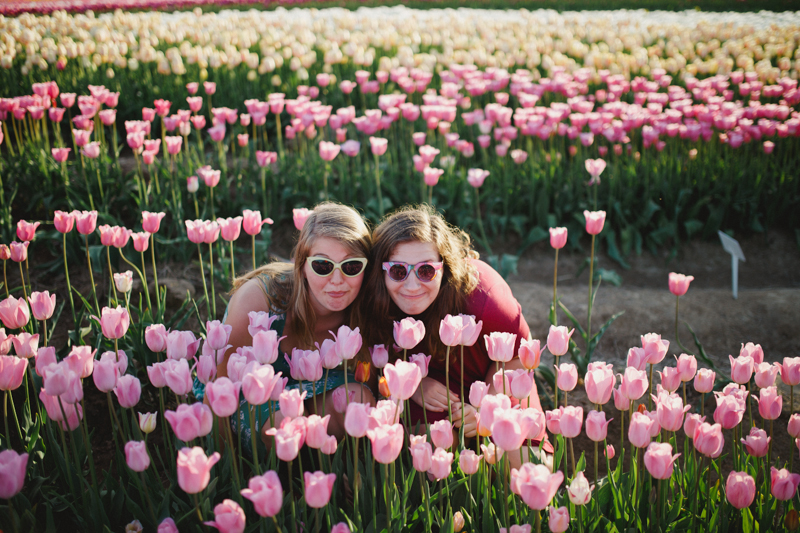 Tulip Festival-53