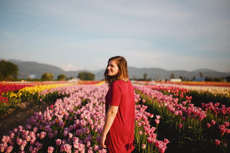 Tulip Festival-54