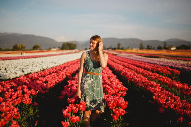 Tulip Festival-58