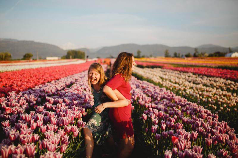 Tulip Festival-62
