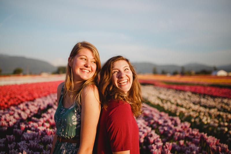 Tulip Festival-63