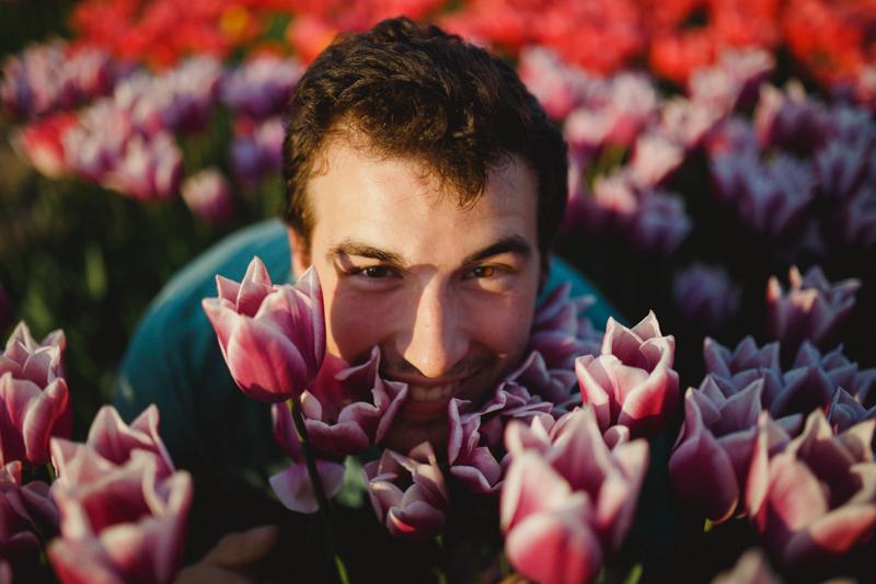 Tulip Festival-67