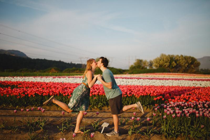 Tulip Festival-68