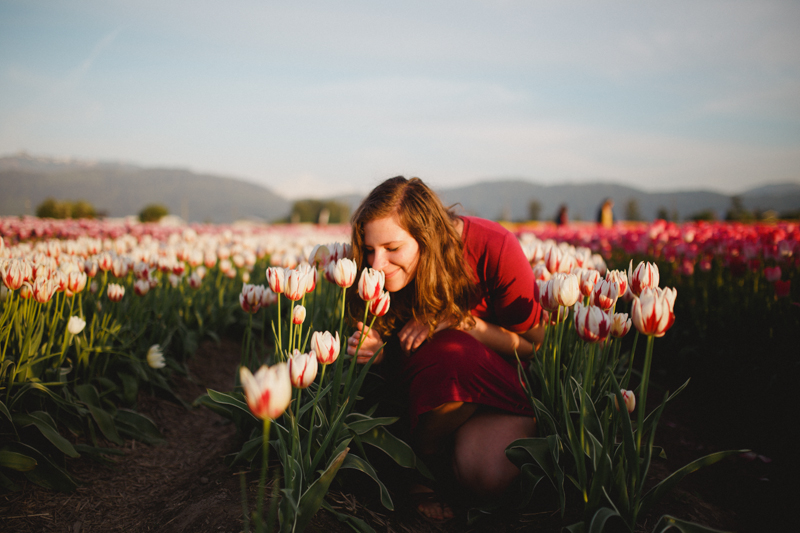 Tulip Festival-69
