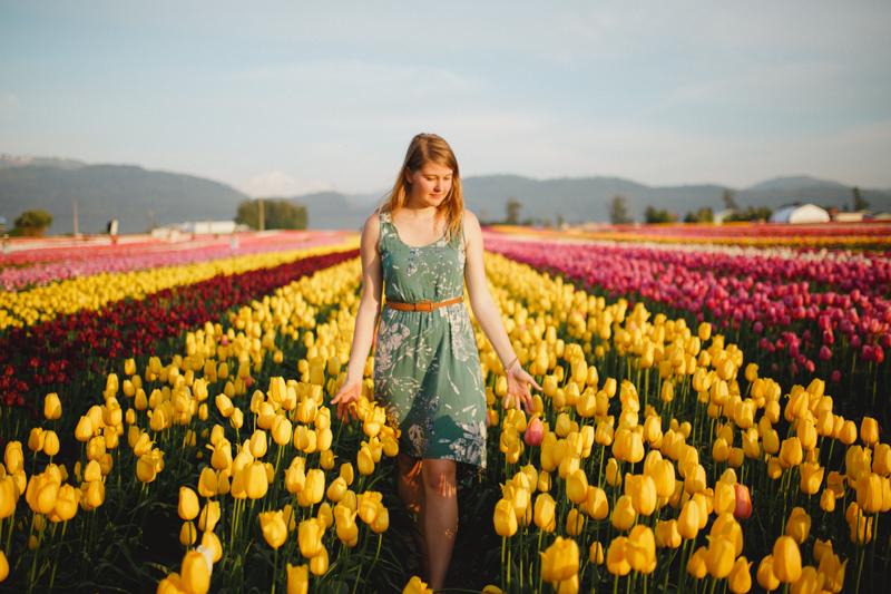 Tulip Festival-79