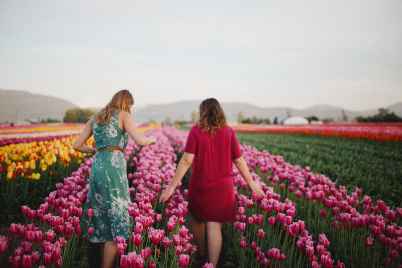 Tulip Festival-98