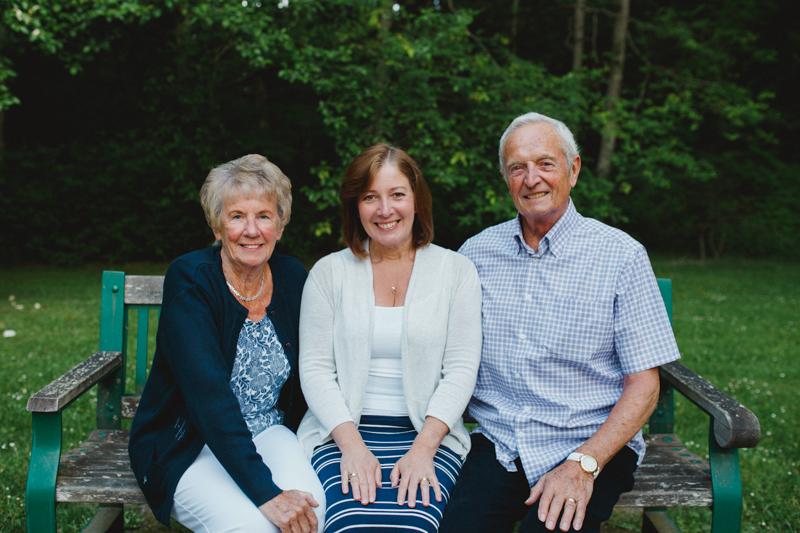 Bruce Family-14