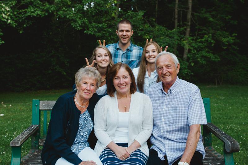 Bruce Family-15