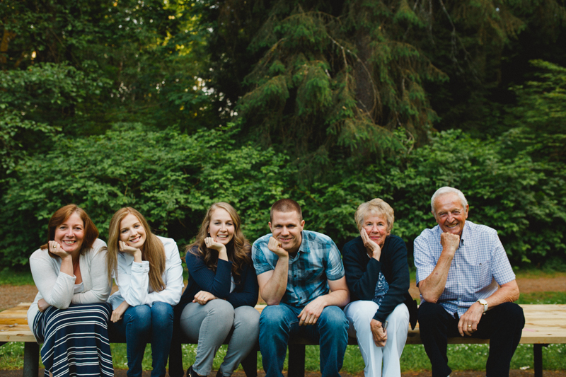 Bruce Family-2