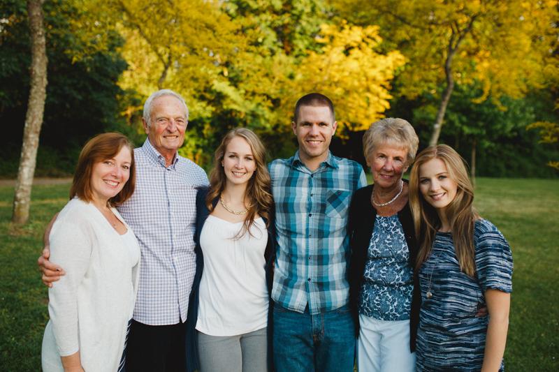 Bruce Family-43