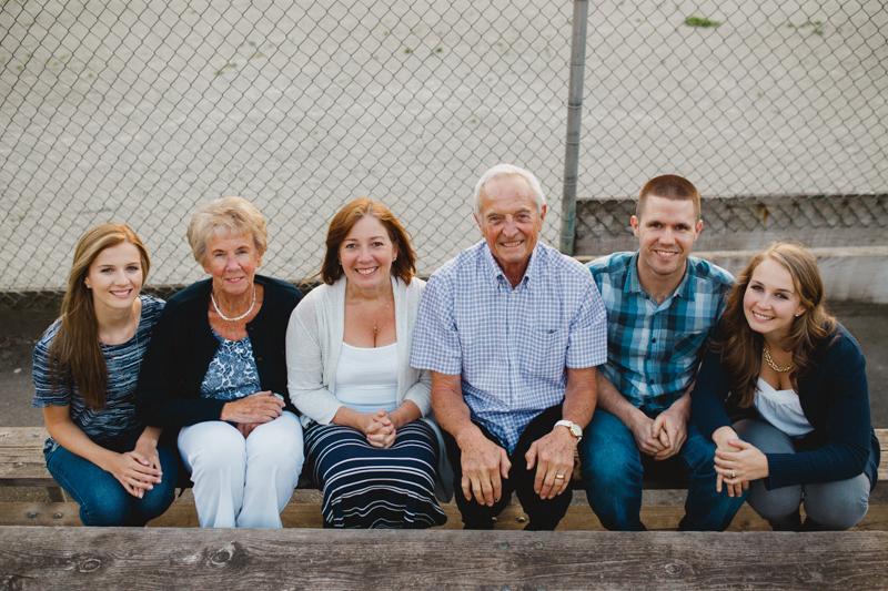 Bruce Family-47
