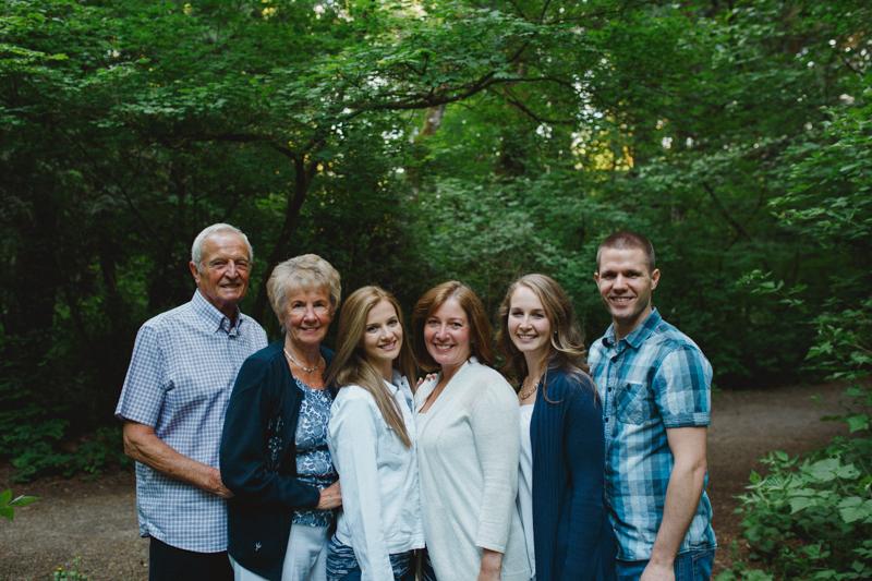 Bruce Family-6
