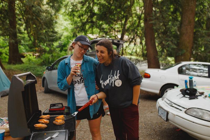 Camping-56