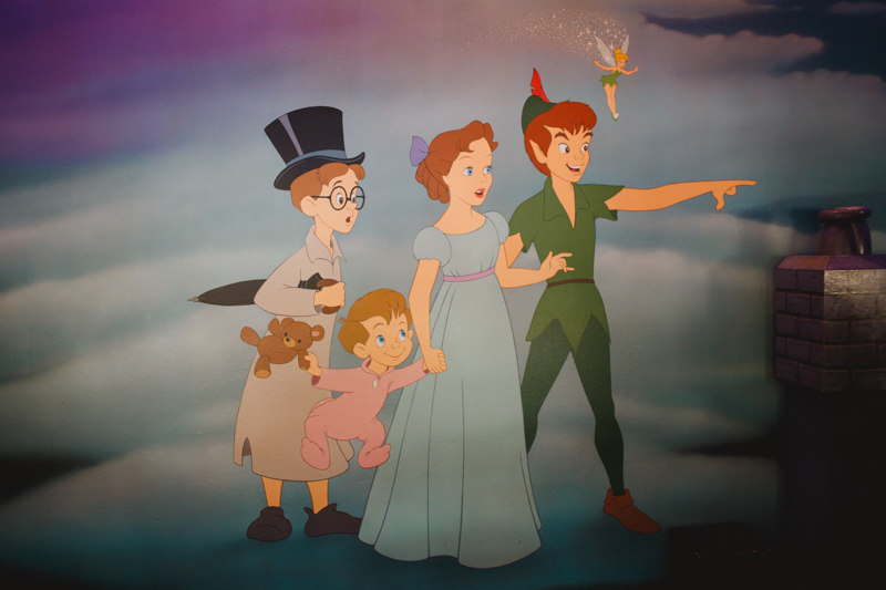 Disneyland-110