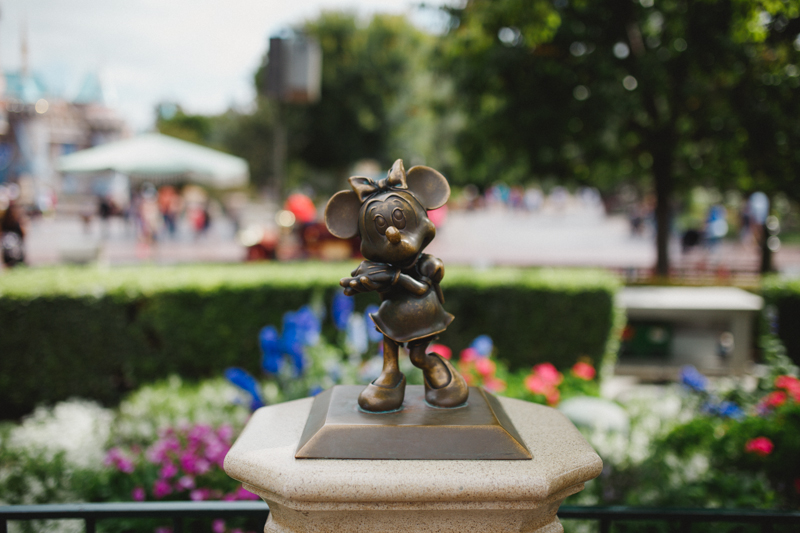 Disneyland-116