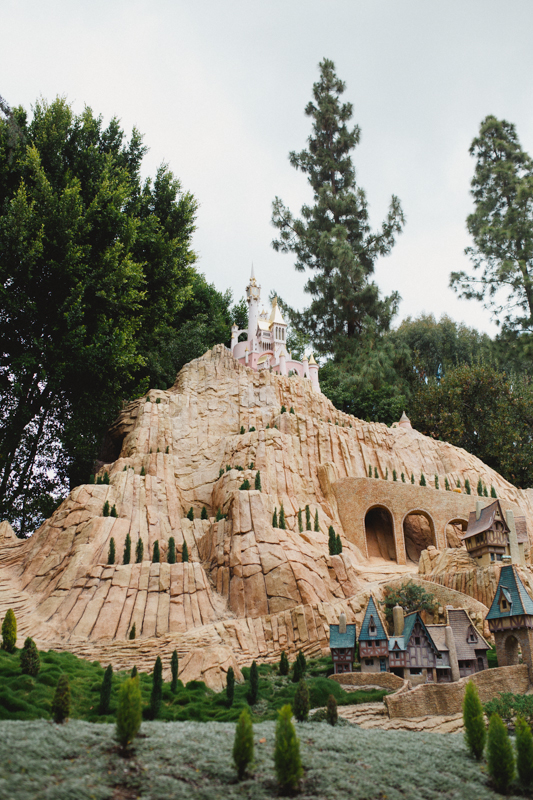 Disneyland-120