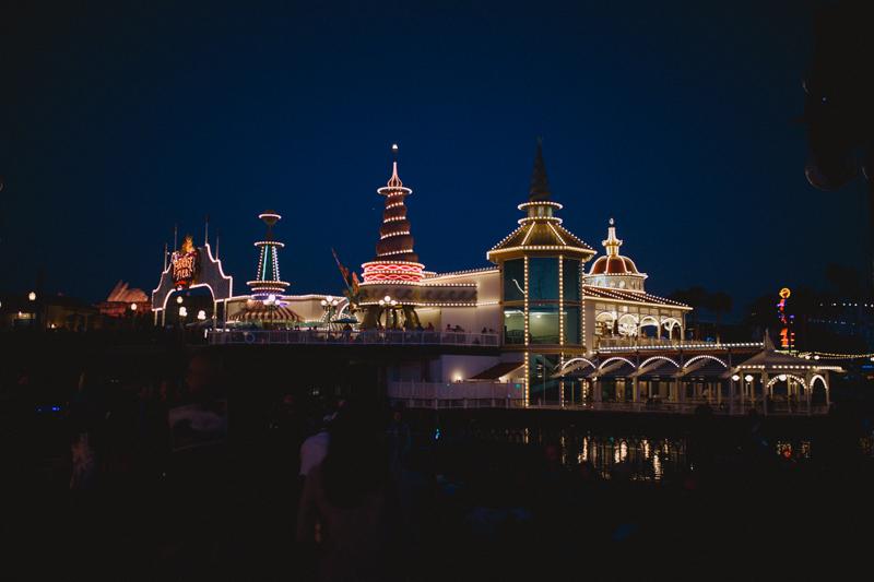 Disneyland-128