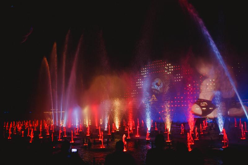Disneyland-129