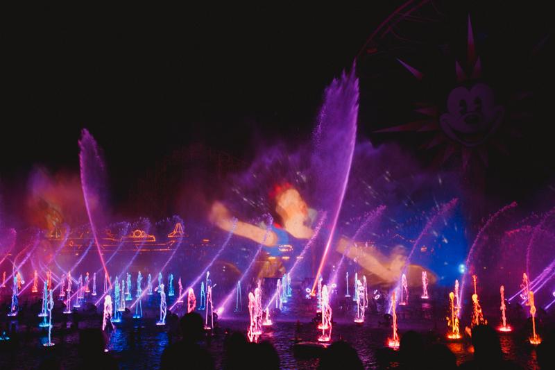 Disneyland-130