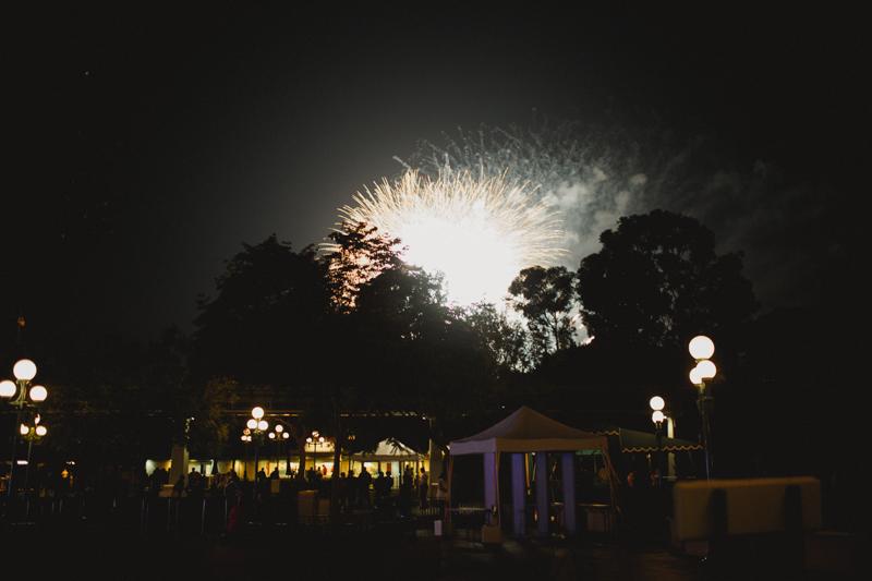 Disneyland-136