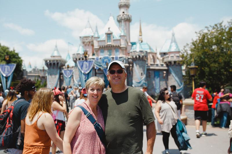 Disneyland-22