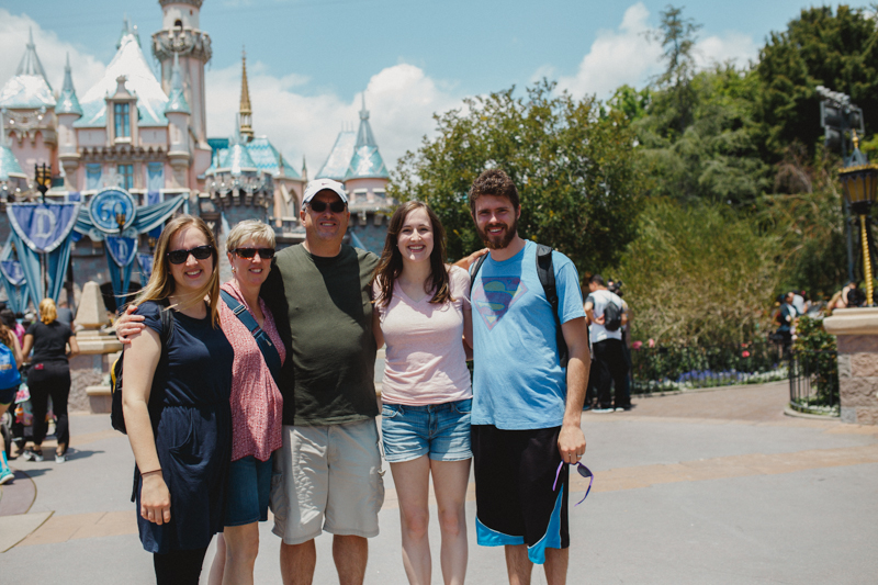 Disneyland-24