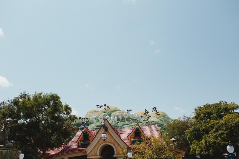 Disneyland-37