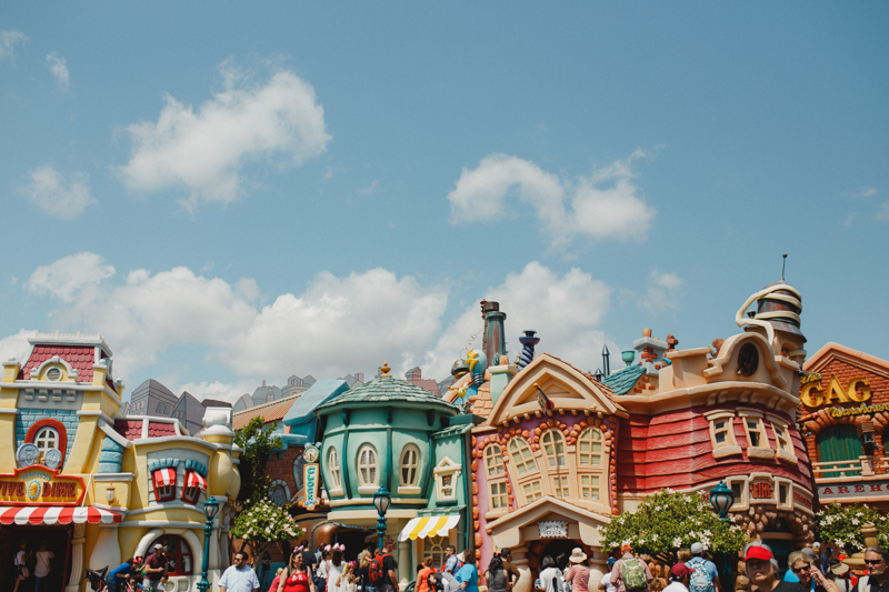 Disneyland-40
