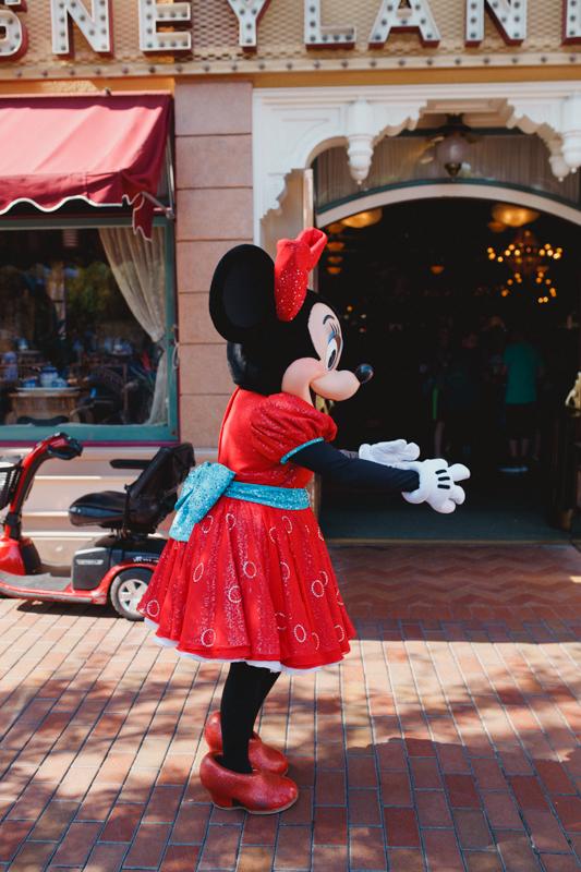 Disneyland-41