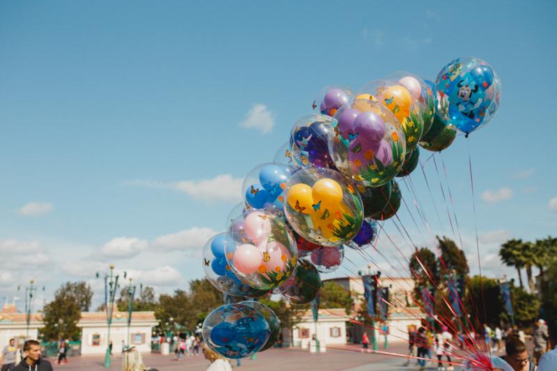 Disneyland-45