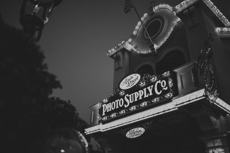 Disneyland-72